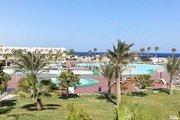 Pauschalreise Hotel Ägypten,     Marsa Alâm & Umgebung,     The Three Corners Sea Beach Resort in Marsa Alam