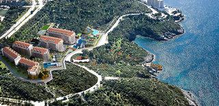 Pauschalreise Hotel Türkei,     Türkische Ägäis,     Ramada Resort Kusadasi & Golf in Kusadasi