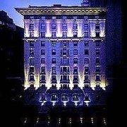 Pauschalreise Hotel USA,     New York & New Jersey,     The Redbury New York in New York City - Manhattan