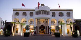 Marokko,     Agadir & Atlantikküste,     Royal Decameron Tafoukt Beach in Agadir  ab Saarbrücken SCN