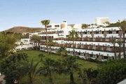 Marokko,     Agadir & Atlantikküste,     Hotel Les Almohades Agadir in Agadir  ab Saarbrücken SCN