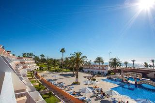 Marokko,     Agadir & Atlantikküste,     Club Al Moggar Garden Beach in Agadir  ab Saarbrücken SCN