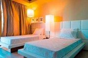 Hotel Kap Verde,   Kapverden - weitere Angebote,   Vippraia in Praia  in Afrika West in Eigenanreise