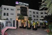 Marokko,     Agadir & Atlantikküste,     Best Western Odyssee Park Hotel in Agadir  ab Saarbrücken SCN