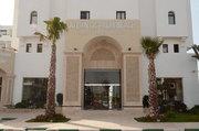 Marokko,     Agadir & Atlantikküste,     Atlantic Palm Beach in Agadir  ab Saarbrücken SCN