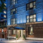 Pauschalreise Hotel USA,     New York & New Jersey,     Seton in New York City - Manhattan