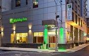 Pauschalreise Hotel USA,     New York & New Jersey,     Holiday Inn Manhattan - Financial District in New York City - Manhattan