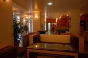 Bulgarien,     Riviera Süd (Sonnenstrand),     Hotel Esperanto in Sonnenstrand  ab Saarbrücken