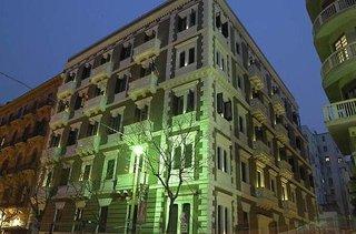 Reisen Angebot - Last Minute Palermo