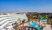 Marokko,     Agadir & Atlantikküste,     LABRANDA Amadil Beach in Agadir  ab Saarbrücken SCN