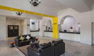 Marokko,     Agadir & Atlantikküste,     Hotel Oasis in Agadir  ab Saarbrücken SCN