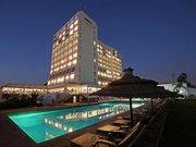 Marokko,     Agadir & Atlantikküste,     Anezi Tower Hotel & Apartments in Agadir  ab Saarbrücken SCN