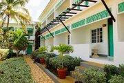 Billige Flüge nach Montego Bay (Jamaika) & Legends Beach Resort in Negril