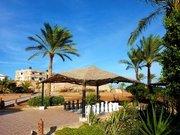 Pauschalreise Hotel Ägypten,     Hurghada & Safaga,     Coral Garden in Safaga