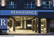 Österreich,     Wien & Umgebung,     Renaissance Wien Hotel in Wien  ab Saarbrücken SCN