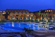 Pauschalreise Hotel Ägypten,     Marsa Alâm & Umgebung,     Novotel Marsa Alam in Marsa Alam