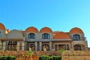 Pauschalreise Hotel Ägypten,     Rotes Meer,     Rohanou Beach Resort & Ecolodge in El Quseir