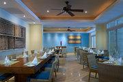 Das HotelThe Westin Puntacana Resort & Club in Punta Cana