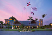 The Westin Puntacana Resort & Club in Punta Cana