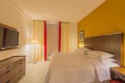 Das HotelFour Points By Sheraton Puntacana Village in Punta Cana