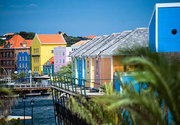 Billige Flüge nach Curacao & Renaissance Curaçao Resort & Casino in Willemstad