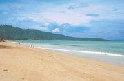Thailand,     Phang Nga,     Sudala Beach Resort in Phang Nga  ab Saarbrücken SCN