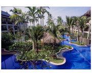 Thailand,     Phang Nga,     Apsara Beachfront Resort & Villa in Phang Nga  ab Saarbrücken SCN