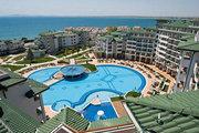 Bulgarien,     Riviera Süd (Sonnenstrand),     Premier Fort Beach in Sonnenstrand  ab Saarbrücken