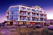 Pauschalreise Hotel Bulgarien,     Riviera Süd (Sonnenstrand),     Bijou in Rawda
