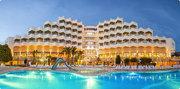 Pauschalreise Hotel Türkei,     Türkische Ägäis,     Richmond Ephesus in Kusadasi
