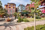 Pauschalreise Hotel Bulgarien,     Riviera Süd (Sonnenstrand),     Saint George Hotel & Spa in Pomorie