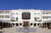 Marokko,     Agadir & Atlantikküste,     Iberostar Founty Beach in Agadir  ab Saarbrücken SCN