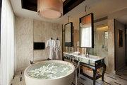 Pauschalreise Hotel Thailand,     Ko Samui,     Conrad Koh Samui in Koh Samui