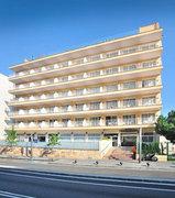 Billige Flüge nach Barcelona & Hotel Catalonia in Calella de la Costa