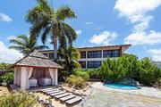 Last Minute         IFA Villas Bavaro Resort & Spa in Punta Cana