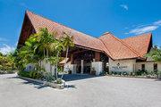 IFA Villas Bavaro Resort & Spa (3+*) in Punta Cana an der Ostküste in der Dominikanische Republik