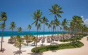 Reisen Hotel Secrets Royal Beach Punta Cana in Cortecito
