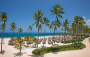 Last Minute Secrets Royal Beach Punta Cana   in Cortecito mit Flug