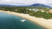 Das HotelSunscape Puerto Plata Dominican Republic in Playa Dorada