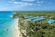 Reisen Hotel Dreams La Romana Resort & Spa in Bayahibe