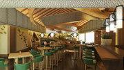 Pauschalreise          AMResorts Now Onyx Punta Cana in Uvero Alto  ab Hannover HAJ