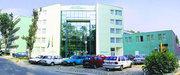 Pauschalreise Hotel Bulgarien,     Riviera Süd (Sonnenstrand),     Avliga Beach in Sonnenstrand