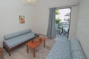 Pauschalreise Hotel Griechenland,     Kreta,     Hotel Sunset Beach in Kokkini Hani