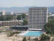 Pauschalreise Hotel Bulgarien,     Riviera Süd (Sonnenstrand),     Europa in Sonnenstrand
