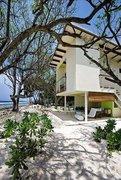 Malediven,     Malediven - Süd Male Atoll,     Holiday Inn Resort Kandooma Maldives in Kandoomaafushi  ab Saarbrücken SCN