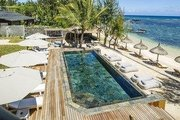 Pauschalreise Hotel Mauritius,     Mauritius - weitere Angebote,     Seapoint Boutique Hotel in Pointe aux Cannoniers
