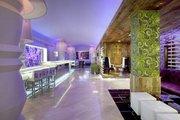 Pauschalreise Hotel USA,     New York & New Jersey,     The Gallivant Times Square in New York City - Manhattan