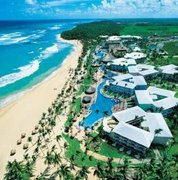 Dom Rep Last Minute Excellence Punta Cana   in Punta Cana mit Flug