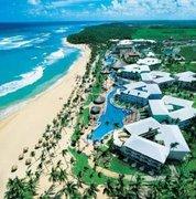Reisebüro Excellence Punta Cana Punta Cana