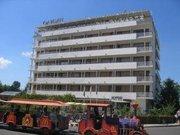 Pauschalreise Hotel Bulgarien,     Riviera Süd (Sonnenstrand),     Olymp in Sonnenstrand